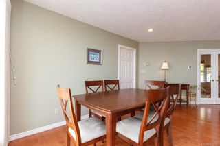 Photo 9: 3540 Ocean View Cres in COBBLE HILL: ML Cobble Hill House for sale (Malahat & Area)  : MLS®# 828780