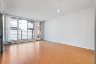 """Photo 3: 815 168 POWELL Street in Vancouver: Downtown VE Condo for sale in """"Smart"""" (Vancouver East)  : MLS®# R2599942"""