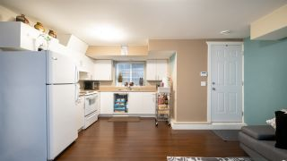 Photo 34: 19036 72A Avenue in Surrey: Clayton House for sale (Cloverdale)  : MLS®# R2543888