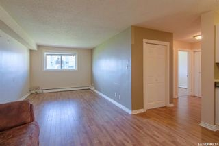 Photo 9: 101 525 X Avenue South in Saskatoon: Meadowgreen Residential for sale : MLS®# SK863626