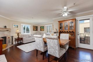Photo 2: UNIVERSITY CITY Condo for sale : 2 bedrooms : 3550 Lebon Dr #6428 in San Diego