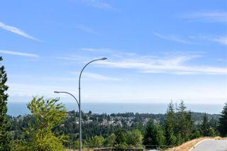 Photo 2: 5201 Dewar Rd in Nanaimo: Na North Nanaimo House for sale : MLS®# 884624