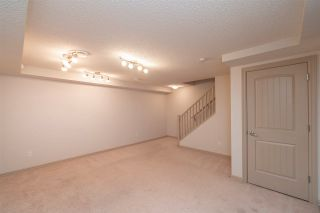 Photo 41: 9143 213 Street in Edmonton: Zone 58 House for sale : MLS®# E4239735