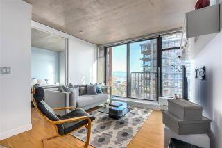 Photo 2: 2905 128 W CORDOVA STREET in Vancouver: Downtown VW Condo for sale (Vancouver West)  : MLS®# R2332522