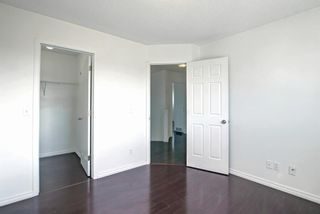 Photo 29: 7963 Laguna Way NE in Calgary: Monterey Park Detached for sale : MLS®# A1149870