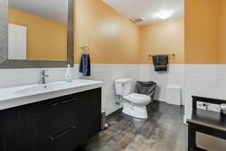 Photo 24: 327 Sagewood Landing SW: Airdrie Detached for sale : MLS®# A1149065