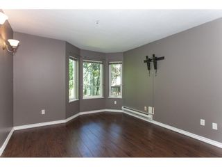 Photo 8: 104 20881 56 AVENUE in Langley: Langley City Condo for sale : MLS®# R2564873