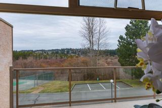 Photo 31: 29 4318 Emily Carr Dr in : SE Broadmead Row/Townhouse for sale (Saanich East)  : MLS®# 871030