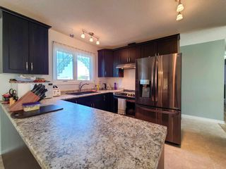 """Photo 8: 962 INEZ Crescent in Prince George: Lakewood House for sale in """"LAKEWOOD"""" (PG City West (Zone 71))  : MLS®# R2603881"""