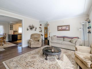 Photo 8: 3541 Walmer Rd in : PA Port Alberni House for sale (Port Alberni)  : MLS®# 872017