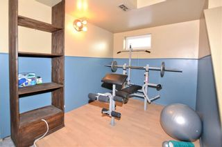 Photo 18: 468 Campbell Street in Winnipeg: River Heights Residential for sale (1C)  : MLS®# 202006550