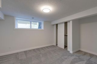 Photo 46: 128 Thorncrest Road NW in Calgary: Thorncliffe Detached for sale : MLS®# A1146759