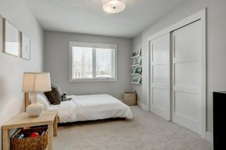 Photo 25: 430 22 Avenue NW in Calgary: Mount Pleasant Semi Detached for sale : MLS®# A1064010