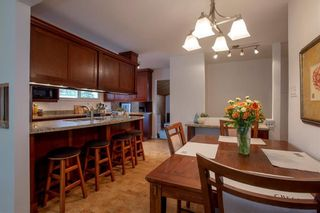 Photo 6: 889 Borebank Street in Winnipeg: River Heights South Residential for sale (1D)  : MLS®# 202111515