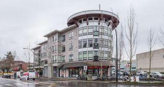 Photo 1: 204 935 W 16TH STREET in North Vancouver: Hamilton Condo for sale : MLS®# R2085272