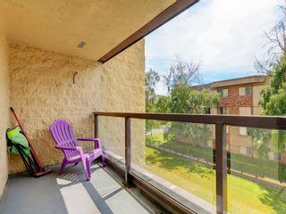 Photo 18: 302 1745 Leighton Rd in : Vi Jubilee Condo for sale (Victoria)  : MLS®# 878741