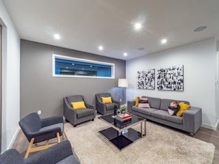 Photo 20: 4 Rosetree Crescent NW in Calgary: Rosemont Detached for sale : MLS®# A1084725