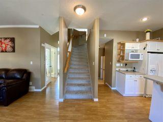 Photo 15: 208 Parkglen Close: Wetaskiwin House for sale : MLS®# E4252924