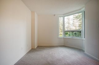 "Photo 17: 106 5790 PATTERSON Avenue in Burnaby: Metrotown Condo for sale in ""REGENT"" (Burnaby South)  : MLS®# R2540025"