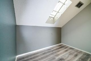 """Photo 12: 14 45915 CHEAM Avenue in Chilliwack: Chilliwack W Young-Well Townhouse for sale in """"Magnolia Manor"""" : MLS®# R2534366"""