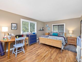 Photo 7: 1106 Fair Rd in : PQ Parksville House for sale (Parksville/Qualicum)  : MLS®# 868740