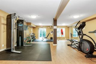 """Photo 17: 206 12083 92A Avenue in Surrey: Queen Mary Park Surrey Condo for sale in """"Tamaron"""" : MLS®# R2542035"""