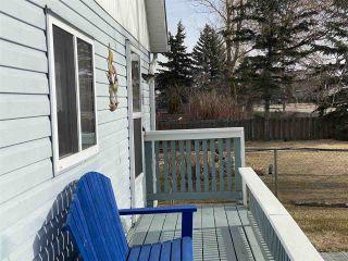 Photo 13: 5124 50 Avenue: Rural Lac Ste. Anne County House for sale : MLS®# E4236049