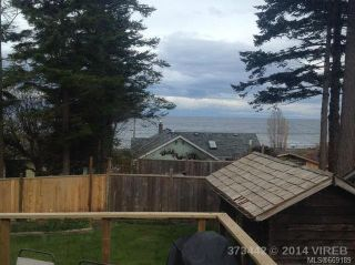 Photo 14: 142 Country Aire Dr in CAMPBELL RIVER: CR Willow Point House for sale (Campbell River)  : MLS®# 669189
