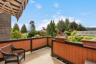 Photo 8: 6455 Sooke Rd in Sooke: Sk Sooke Vill Core House for sale : MLS®# 841444
