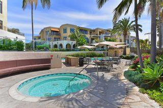 Photo 31: LA JOLLA Condo for sale : 2 bedrooms : 5420 La Jolla Blvd #B202