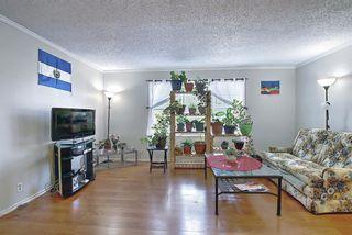Photo 13: 180 Castledale Way NE in Calgary: Castleridge Detached for sale : MLS®# A1135509