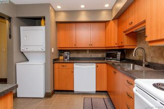 Photo 8: 206 1366 Hillside Ave in VICTORIA: Vi Oaklands Condo for sale (Victoria)  : MLS®# 751862
