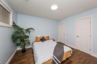 Photo 35: 9123 74 Avenue in Edmonton: Zone 17 House Half Duplex for sale : MLS®# E4241218