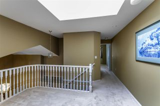 Photo 14: 21 11950 LAITY Street in Maple Ridge: West Central Townhouse for sale : MLS®# R2563106