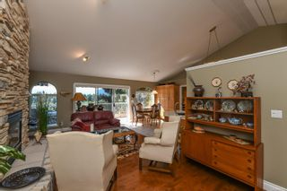 Photo 24: 1115 Evergreen Ave in : CV Courtenay East House for sale (Comox Valley)  : MLS®# 885875