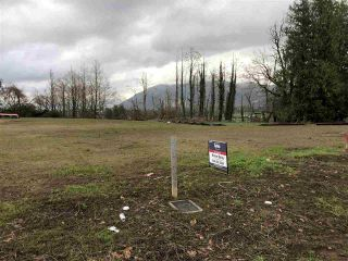"""Photo 7: 8409 GEORGE Street in Mission: Mission BC Land for sale in """"Meadowlands at Hatzic"""" : MLS®# R2250957"""