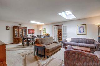 Photo 5: LA MESA House for sale : 4 bedrooms : 5735 Severin Dr