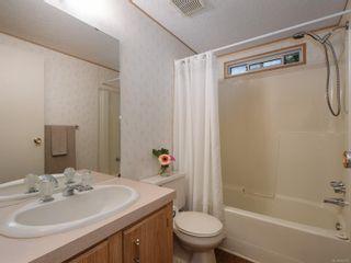 Photo 19: 15 848 Hockley Ave in : La Langford Proper Manufactured Home for sale (Langford)  : MLS®# 865611