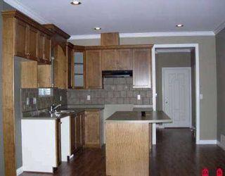 "Photo 5: 14863 56B AV in Surrey: Sullivan Station House for sale in ""PANORAMA HILLS"" : MLS®# F2517692"