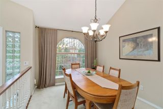 Photo 7: 1081 CORONA Crescent in Coquitlam: Chineside House for sale : MLS®# R2559200