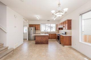 Photo 10: 14036 149 Avenue in Edmonton: Zone 27 House for sale : MLS®# E4246141