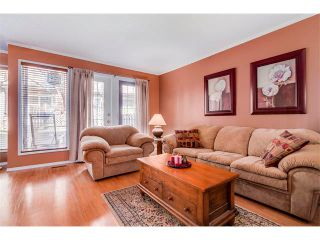 Photo 3: 3 97 GRIER Place NE in Calgary: Greenview House for sale : MLS®# C4013215