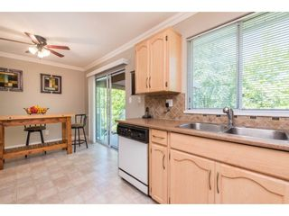 """Photo 21: 34 31255 UPPER MACLURE Road in Abbotsford: Abbotsford West Townhouse for sale in """"Country Lane Estates"""" : MLS®# R2595353"""