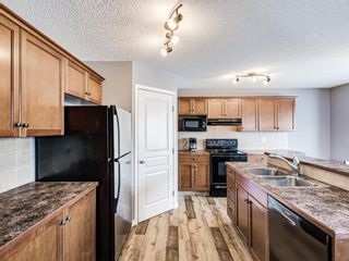 Photo 6: 926 Channelside Road SW: Airdrie Detached for sale : MLS®# A1059221