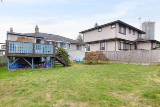 Photo 34: 5709 BOOTH Avenue in Burnaby: Forest Glen BS House for sale (Burnaby South)  : MLS®# R2540838