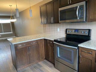 Photo 8: 291 401 SOUTHFORK Drive: Leduc Townhouse for sale : MLS®# E4245893