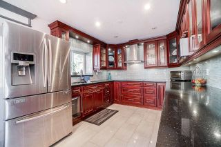 """Photo 6: 14343 67A Avenue in Surrey: East Newton House for sale in """"HYLAND"""" : MLS®# R2617724"""