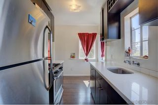 Photo 7: SAN DIEGO Property for sale: 207 19Th St