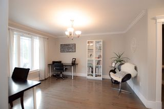 Photo 9: 52 & 54 Juneberry Lane in Westwood Hills: 21-Kingswood, Haliburton Hills, Hammonds Pl. Residential for sale (Halifax-Dartmouth)  : MLS®# 202107684
