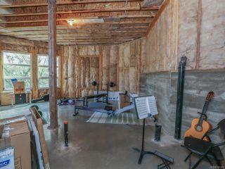 Photo 22: 9 1060 SHORE PINE Close in DUNCAN: Du East Duncan House for sale (Duncan)  : MLS®# 744482